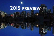 2015 Preview